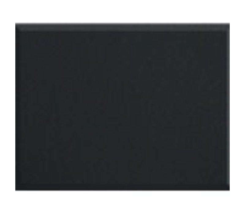 Construction Paper - Black 9x12 48/pk *