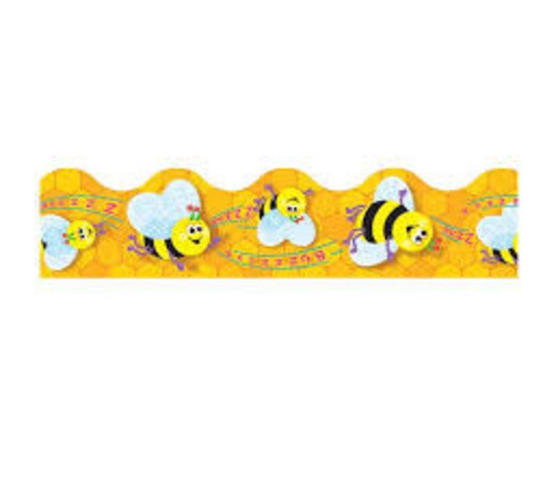 Buzzy Bees * (D)