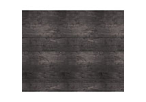 PACON Fadeless Paper 4x50ft Black Shliplap *