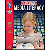 Canadian Media Literacy, K-1 *