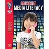 Canadian Media Literacy, 2-3