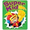 Carson Dellosa Super Kid Motivational Stickers *