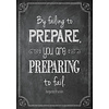 Creative Teaching Press By failing to prepare... Inspire U Poster*