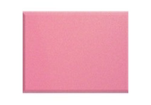 Baldwin School Supply Construction Paper - Pink  9x12 48/pk *