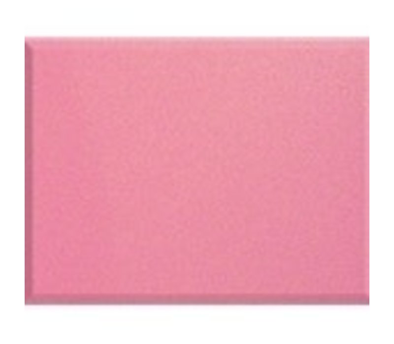 Construction Paper - Pink  9x12 48/pk *
