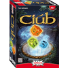 Ciub - The Magic of Cubes*