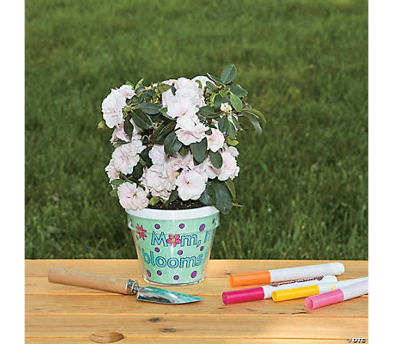 Mother's Day Crafty Gift Pack *