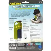Handy Microscope *