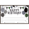Teacher Created Resources Modern Farmhouse Happy Birthday*