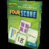 Teacher Created Resources Four Score*