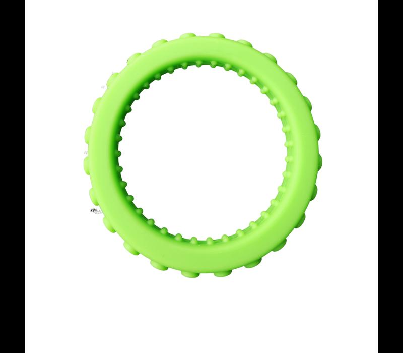 Brick Bracelet Chewlery Green