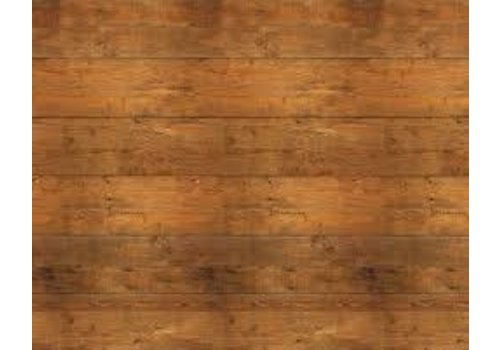 PACON Fadeless Paper 4ft x 50 ft - Shiplap *