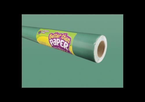 Teacher Created Resources Better than Paper - Eucalyptus Green*