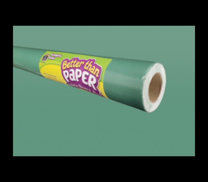 Better than Paper - Eucalyptus Green*