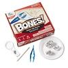 Hand2Mind Bones!