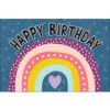 Teacher Created Resources Oh Happy Day Happy Birthday Post Cards