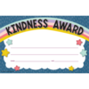 Teacher Created Resources Oh Happy Day Kindness Award