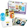 Hand2Mind Learning About Feelings Activity Set