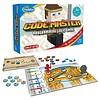 Code Master, Programming Logic Game