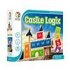 Castle Logix BEST SELLER!