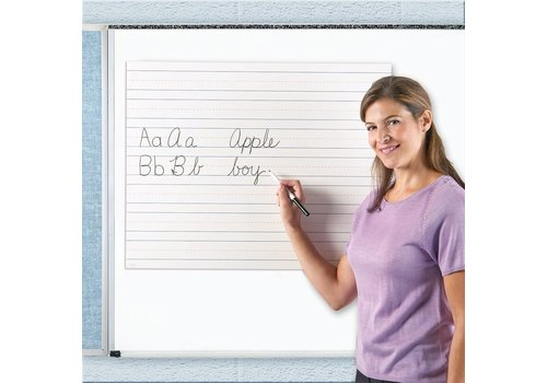 Learning Resources Magnetic Handwriting Paper *