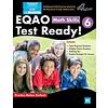 NELSON EQAO Test Ready! Math Skills 6