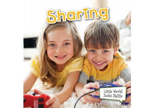 Teacher Created Resources Sharing (C)
