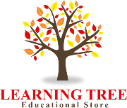 Learning Tree Educational Store Inc.