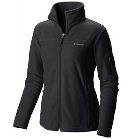 Columbia W FAST TREK II FZ JACKET