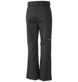 Columbia YB Freestyle II Pant-Black