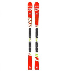 Rossignol HERO FIS SL (R21 RACING)
