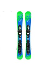 Rossignol EXPERIENCE PRO (KID-X)