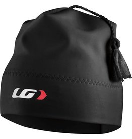 GARNEAU IGLOO 2 HAT