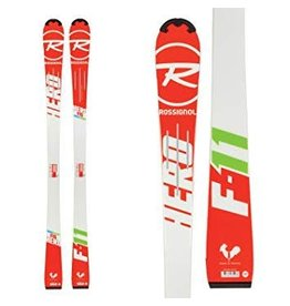 Rossignol HERO FIS MULTI-EVENT OPEN