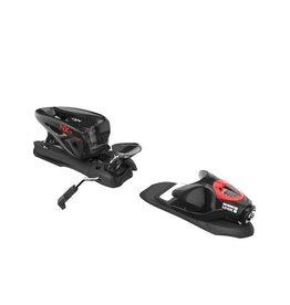Look NX JR 7 LIFTER B73 BLACK/ICON