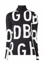 Goldbergh Libby Sweater