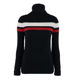 Goldbergh Stella Sweater