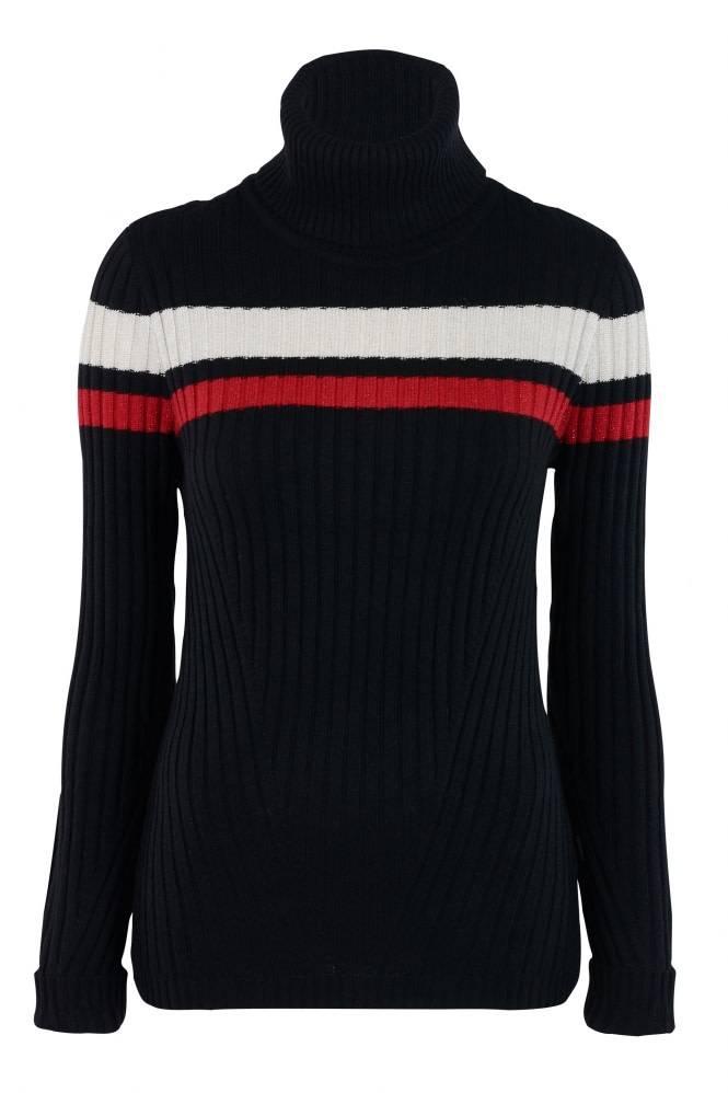 Goldbergh Stella Sweater