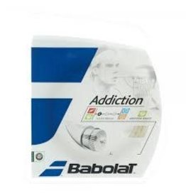 babolat ADDICTION 130/16 - NATURAL