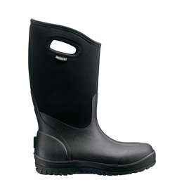 BOGS M ULTRA HIGH INSULATED BOOTS