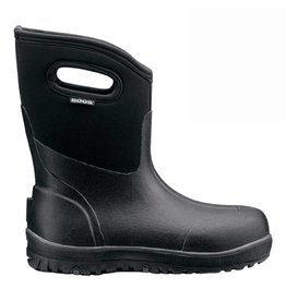 BOGS ULTRA MID MEN'S BOOTS