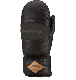 AUCLAIR DEER DUCK 2 LADIES MITT