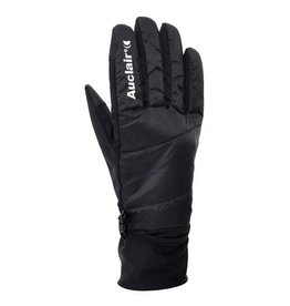 AUCLAIR REFUGE GLOVE