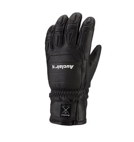 AUCLAIR SON OF T 2 UNISEX GLOVE 2J284