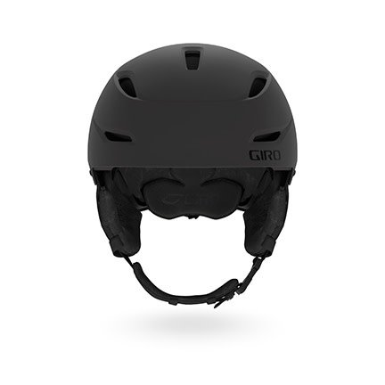 Giro RATIO CASQUE