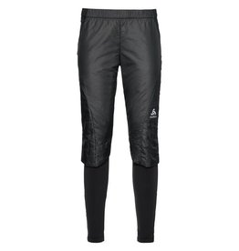 Odlo PANTS IRBIS X-WARM