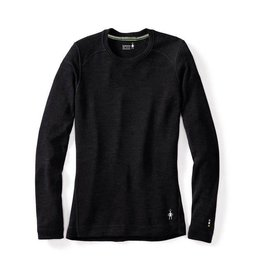 SmartWool WOMENS MERINO 250 BASELAYER CREW