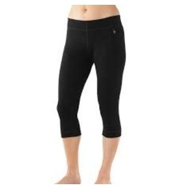 SmartWool WOMENS MERINO 250 BASELAYER 3 4 BOTTOM