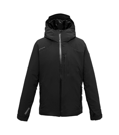 PHENIX NORWAY ALPINE TEAM DOWN HYBRID JKT