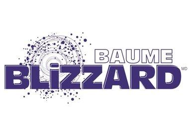 Baume Blizzard